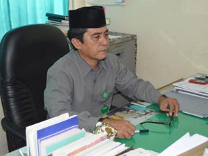 http://bengkulu.kemenag.go.id/file/file/Gambar/aqop1365780078.jpg